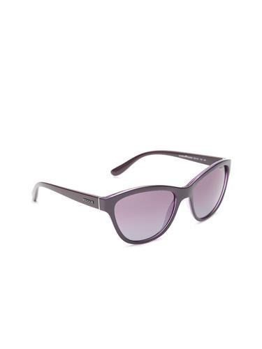 Óculos de Sol Feminino Vogue - 0VO2993S 24098H57