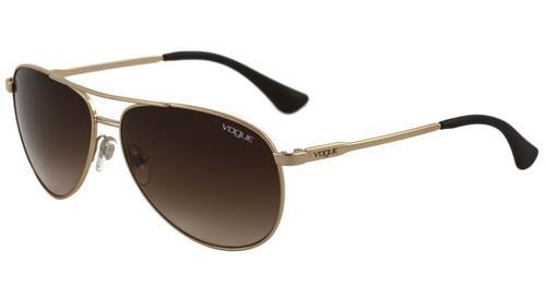 Óculos de Sol Feminino Vogue - 0VO3960SL280135
