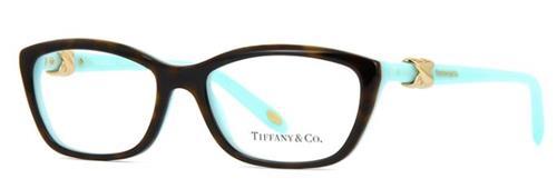 Armação Tifanny TF2074.813454