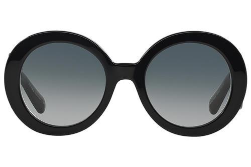 Óculos de Sol Feminino Prada - PR27NS.1AB3M155