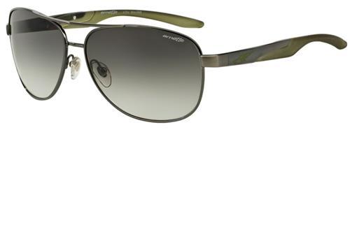 Óculos Unissex Arnette - 0AN3066L 637/1163