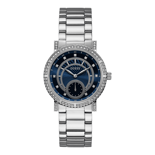 relógio feminino guess - 92683L0GDNA1