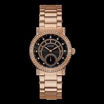 relógio feminino guess - 92683LPGDRA2