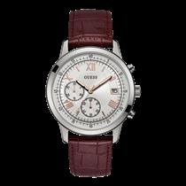 relógio masculino guess - 92680G0GDNC5