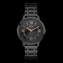 relógio feminino Guess - 92635LPGDPA5