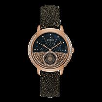 Relógio Feminino Guess  - 92669LPGDRC2