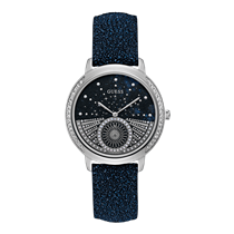 relógio feminino Guess - 92669L0GDNC1