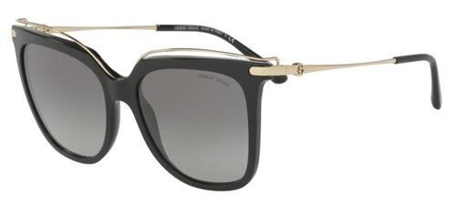 Óculos de Sol Masculino Giorgio Armani - AR8091.50171155