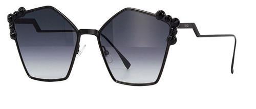 Óculos de Sol Feminino Fendi - FF0261/S.205