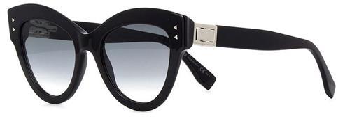 Óculos de Sol Feminino Fendi - FF0266/S.807