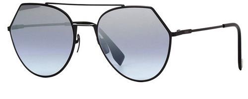 Óculos de Sol Feminino Fendi - FF0194/S.807
