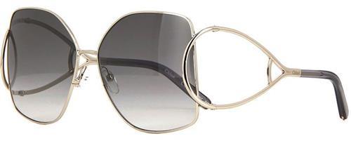 Óculos de Sol Chloe jackson