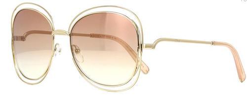 Óculos de Sol Chloe CE119S.724