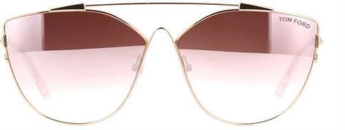 Óculos de Sol Tom Ford TF563.33Z64