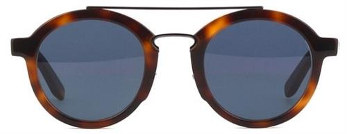 Óculos de Sol Feminino Tom Ford - TF557.28Y58