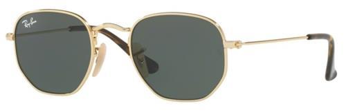 Óculos de Sol Infantil Ray Ban  - RJ9541SN.223/7144