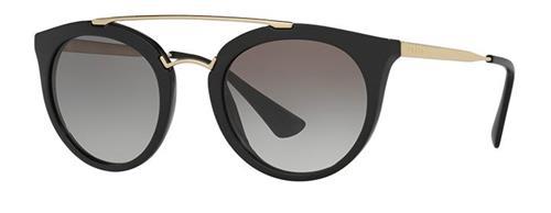 Óculos de Sol Feminino Prada - PR23SS.1AB0A752