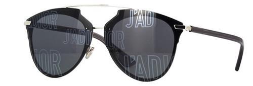 Óculos de Sol Feminino Dior Reflected - DIORREFLECTEDP.OIH