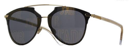 Óculos de Sol Feminino Dior Reflected - DIORREFLECTEDP LOJ