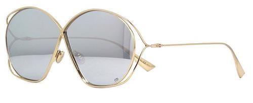 Óculos de Sol Feminino Dior Stellaire - DIORSTELLAIRE2.83I