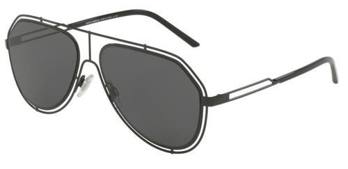 Óculos de Sol Dolce&Gabbana ODG2176 01/87 59