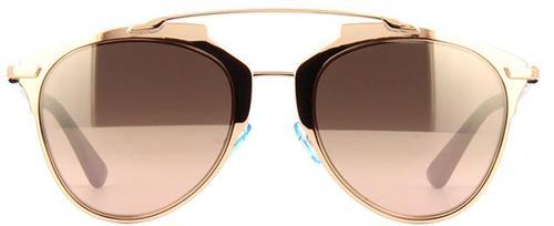 Óculos de Sol Feminino Dior Reflected - DIORREFLECTED.321