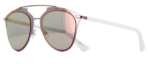 Óculos de Sol Feminino Dior Reflected - DIORREFLECTED.M2Q