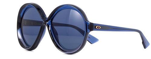 Óculos de Sol Feminino Dior Bianca - DIORBIANCA.PJP
