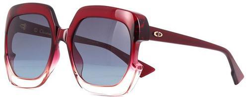 Óculos de Sol Feminino Dior Gaia - DIORGAIA OT5 5817