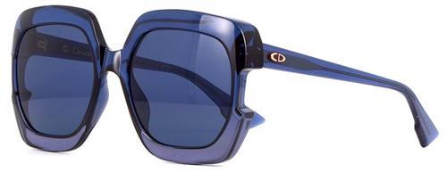 Óculos de Sol Feminino Dior Gaia - DIORGAIA.PJP