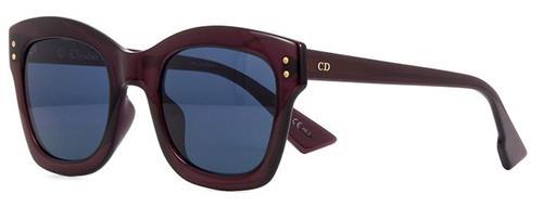 Óculos de Sol Dior Diorizon
