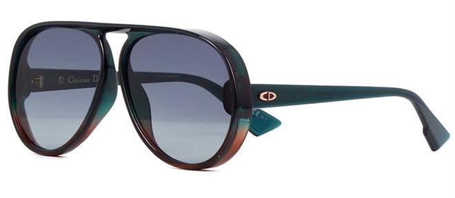 d069716de Óculos de Sol Feminino Dior Lia - DIORLIA.JWJ - DIORLIA.JWJ - CHRIS.DIOR