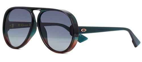 Óculos de Sol Feminino Dior Lia - DIORLIA.JWJ