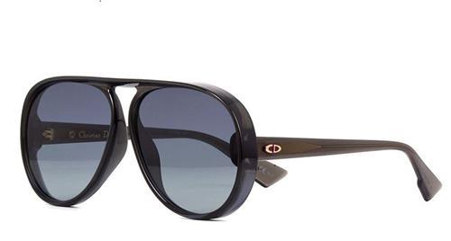 Óculos de Sol Feminino Dior Lia - DIORLIA.KB7