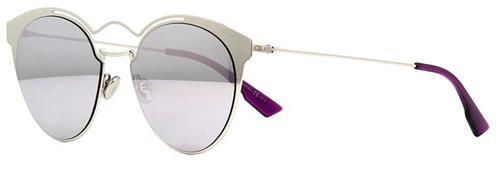 Óculos de Sol Feminino Dior Nebula - DIORNEBULA.O10