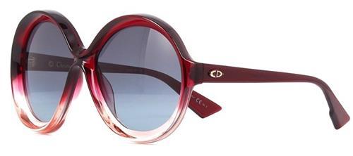 Óculos de Sol Feminino Dior Bianca - DIORBIANCA.OT5