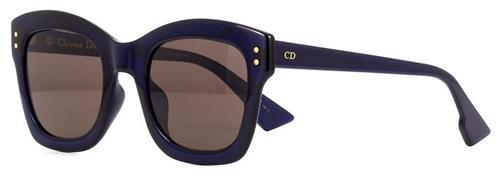 Óculos de Sol Feminino Dior Diorizon - DIORIZON2.PJP