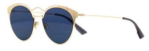 Óculos de Sol Feminino Dior Nebula - DIORNEBULA.OOO