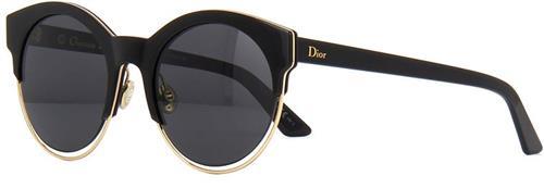 Óculos de Sol Feminino Dior Sideral - DIORSIDERAL1.J63