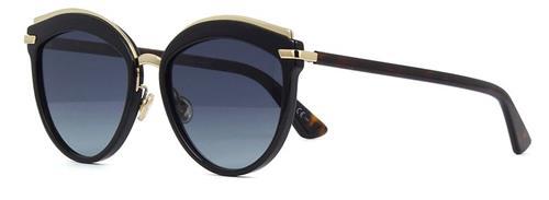 3efea6870 Óculos de Sol Feminino Dior Lia - DIOROFFSET2 WR7 5786 - DIOROFFSET2 ...