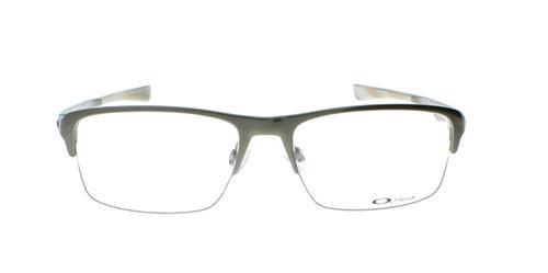 Armação Masculina Oakley - 0OX5091 50910254
