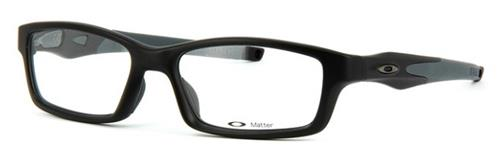 Armação Masculina Oakley  - OX8027.80270153