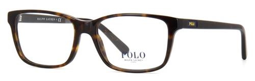 Armação Masculina Polo Ralph Lauren  - 0PH2142500356