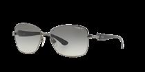 Óculos de Sol Feminino Vogue - 0VO3901SL 548/8761
