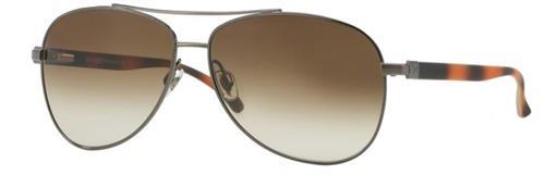 Óculos de Sol Feminino Vogue - 0VO3903SL 813S1361