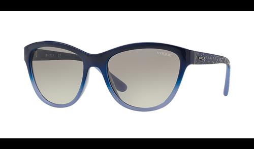 Óculos de Sol Feminino Vogue - 0VO2993S 23461157
