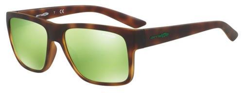 Óculos de Sol Masculino Arnette  - 0AN4226 21528N57