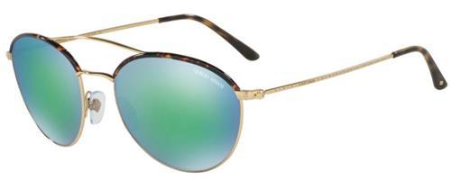 Óculos de Sol Masculino Giorgio Armani - 0AR6032J 30213155