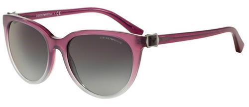 Óculos de Sol Masculino Arnette  - 0EA4057 54598G56