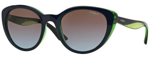Óculos de Sol Feminino Vogue - 0VO2963S 23114853